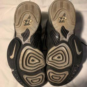 Nike Shoes - Nike Zoom Penny VI Premium